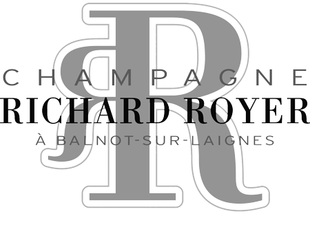 Champagne Richard ROYER